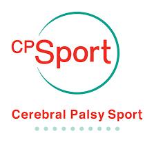 Helen Watkinson, CP Sport