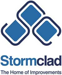 Clyde Scothern, Managing Director, Stormclad